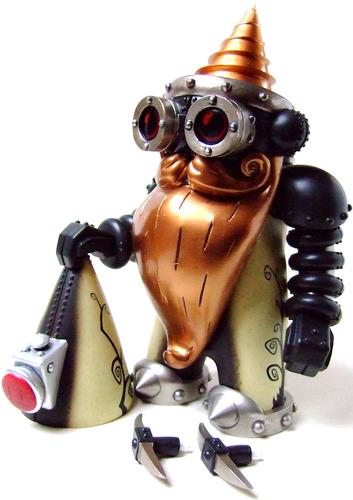 Gnome_-_chase-doktor_a-gnome-raje_toys-trampt-6636m