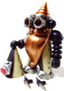 Gnome_-_chase-doktor_a-gnome-raje_toys-trampt-6636t