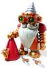 Gnome-doktor_a-gnome-raje_toys-trampt-6637t