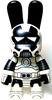 Iron Trooper