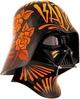 Vader Calavera