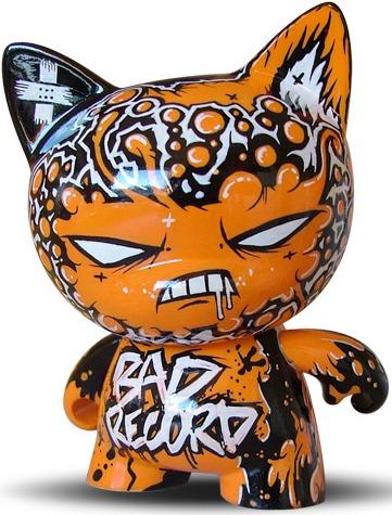 Bad_record-gangtoyz-trikky-trampt-6797m
