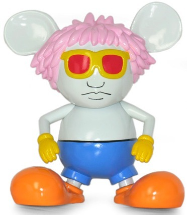 Andy_mouse_-_white-keith_haring-andy_mouse-360_toy_group-trampt-6939m