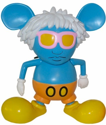 Andy_mouse_-_blue-keith_haring-andy_mouse-360_toy_group-trampt-6940m