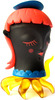 Ghost_squid_-_variant-nathan_jurevicius-swamp_folk-kidrobot-trampt-6953t