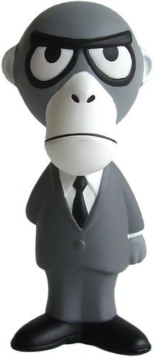 Monkey_assassin_-_mono-vinnie_fiorello-monkey_assassin-funko-trampt-6956m