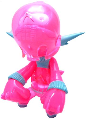 Fulcraim_-_sweet_monster-kaijin-fulcraim-wonderwall-trampt-7048m