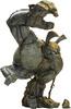 Golden_god-kevin_gosselin-paw-trampt-7054t
