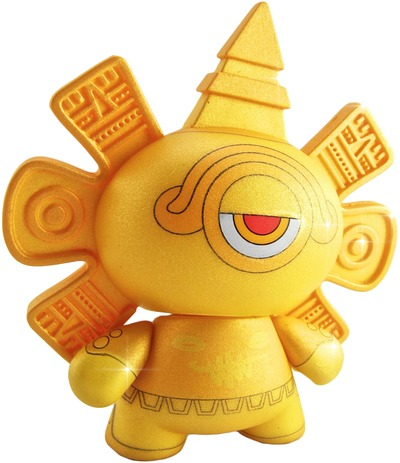 Calendario_azteca_-_golden_chase-the_beast_brothers-dunny-kidrobot-trampt-7061m