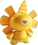 Calendario_azteca_-_golden_chase-the_beast_brothers-dunny-kidrobot-trampt-7061t