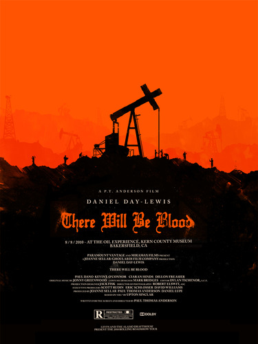 There_will_be_blood-olly_moss-screenprint-trampt-7095m