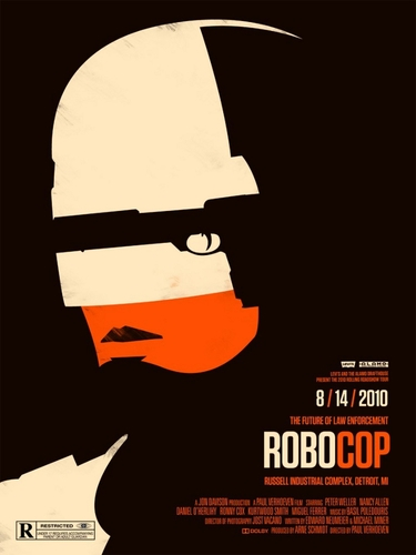 Robocop-olly_moss-screenprint-trampt-7102m