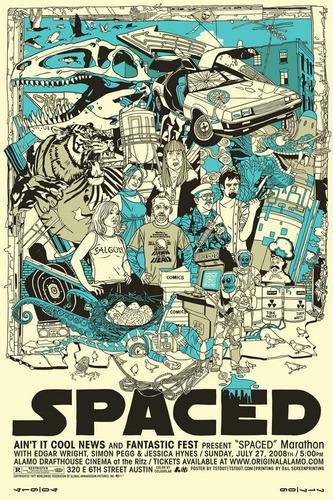 Space-tyler_stout-screenprint-trampt-7123m