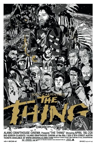 The_thing_-_gold_variant-tyler_stout-screenprint-trampt-7128m