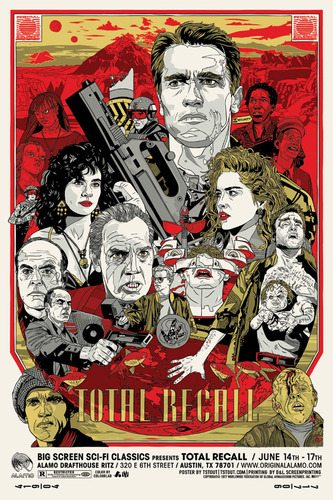 Total_recall_-_red-tyler_stout-screenprint-trampt-7129m