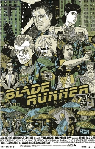 Blade_runner_-_gold_variant-tyler_stout-screenprint-trampt-7132m