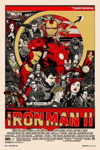 Ironman_2_-_red-tyler_stout-screenprint-trampt-7133m