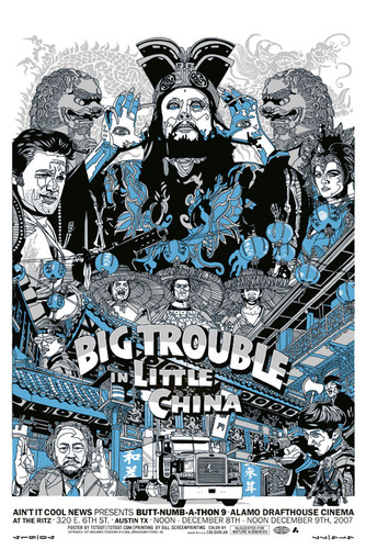 Big_trouble_in_little_china_-_gid_variant-tyler_stout-screenprint-trampt-7138m