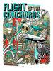 Flight of the Conchords - Columbus