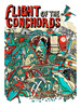Flight of the Conchords - Denver