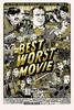 Best Worst Movie - Gold Variant