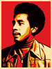 Smokey Robinson - Red