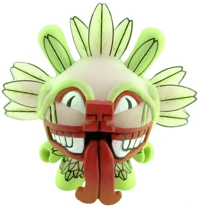 Quetzalcoatl_-_gid_chase-the_beast_brothers-dunny-kidrobot-trampt-7268m