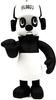 DJ Tommy Chase - DJ Panda