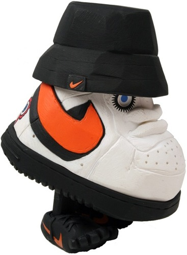 Mr_shoe_-_whiteorange-michael_lau-mr_shoe-crazysmiles-trampt-7283m