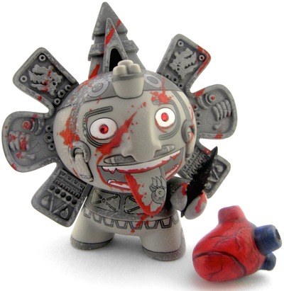 Azteca_piedra_de_sacrificio-the_beast_brothers-dunny-trampt-7287m