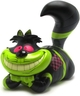 Cheshire Cat - Punk