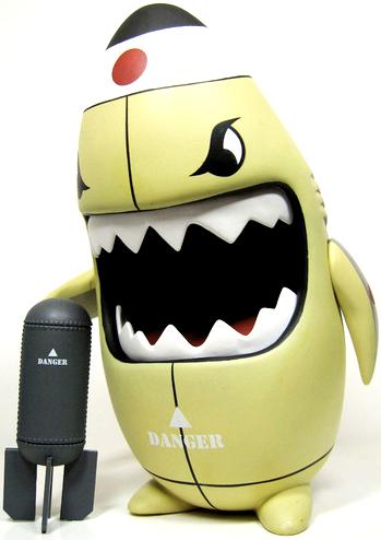 Mitsubishi_zero-huck_gee-sharky-toyqube-trampt-7325m