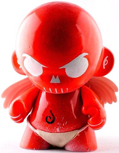 Red_skullhead_munny-huck_gee-munny-trampt-7330m