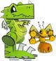 Wrecks__dazey_-_original-joe_ledbetter-wrecks__dazey-analog_playset-trampt-7338t