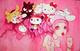 Hello_my_kitty_land-camilla_derrico-acrylic-trampt-7427t