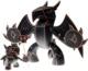 Terror & Magnus - Lava