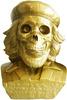 Dead Ché - Gold