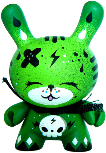 Finnegan-squink-dunny-trampt-7587m