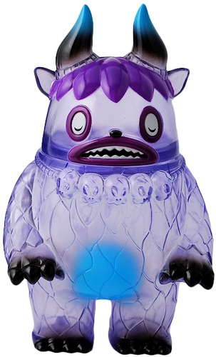 Garuru_-_clear_purple-itokin_park-garuru-super7-trampt-7626m