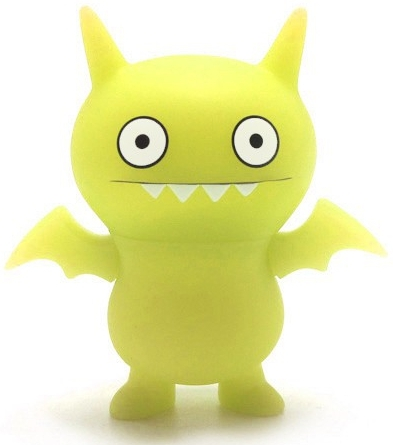 Ice-bat_-_gid-david_horvath-ice-bat-pretty_ugly_llc-trampt-7701m