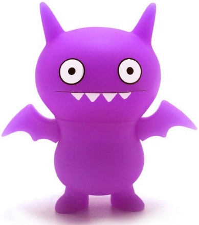 Ice-bat_-_purple_gid-david_horvath-ice-bat-pretty_ugly_llc-trampt-7703m