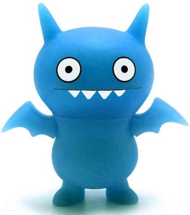 Ice-bat_-_blue_gid-david_horvath-ice-bat-pretty_ugly_llc-trampt-7704m