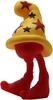 Cheech_wizard-vaughn_bod-cheech_wizard-kidrobot-trampt-7767t