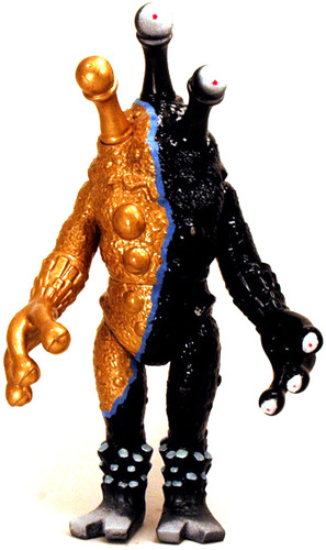 Continuum_rift-uhoh_toys-alien_argus-trampt-7824m