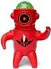 Spore Trooper - Commander