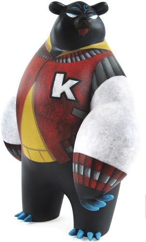 Street_team-ksno-panda_king-trampt-7839m
