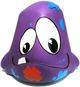 NoseGo - Purple