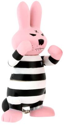 Mookie_-_prison-frank_kozik-chumps-kidrobot-trampt-8006m