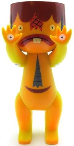 Calli_-_yellow-tim_biskup-calli-flopdoodle-trampt-8028m