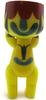 Calli_-_yellow-tim_biskup-calli-flopdoodle-trampt-8029t
